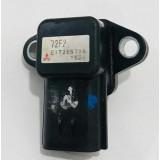 Sensor Map Suzuki Grand Vitara 2012 Original B23 (43)