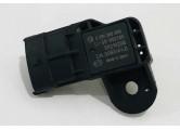 Sensor Map Mitsubishi Pajero Tr4 2011 Original B23 (44)