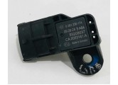 Sensor Map Pajero Tr4 2.8 2012 Original B23 (45)