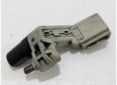 Sensor Rotação Volkswagen Amarok 2010 Original Cx02 68