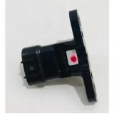 Sensor Map Turbina Hilux Sw4 2018 Original B23 (46)