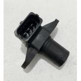 Sensor Rotação Ssangyong Actyon Original Cx02 132