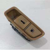 Botão Abertura Porta Mala Combustível Azera 2013 Cx03 69