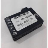 Sensor De Chuva Discovery 3 Original Cx03 74