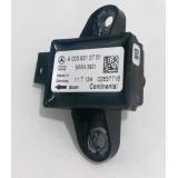 Sensor Airbag Ml350 2011 Original B23 (105)