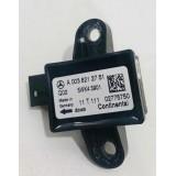 Sensor Airbag Ml350 2011 Original B23 (106)