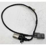 Sensor Rotação Toyota Hilux 2.5 3.0 06/2014 Orig Cx02 140