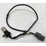 Sensor Rotação Toyota Hilux 06/2014 2.5 3.0 Orig Cx02 141