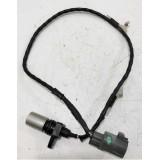 Sensor Rotação Toyota Hilux 06/2014 2.5 3.0 Orig Cx02 143