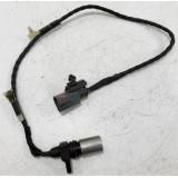 Sensor Rotação Toyota Hilux 06/2014 2.5 3.0 Orig Cx02 144