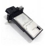 Sensor Fluxo De Ar Nissan Frontier Sell 2014 190cv Cx03 99