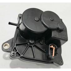 Motor Tração Frontier Sell 2.5 2014 Original Cx73 (31)