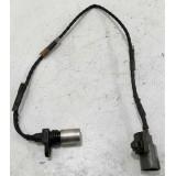 Sensor Rotação Toyota Hilux 06/2014 2.5 3.0 Orig Cx02 146