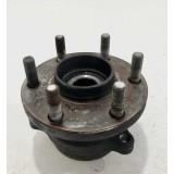 Cubo Roda Dianteiro Direito Nissan Frontier Sell 2014 - 64