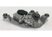 Motor Limpador Traseiro Hilux Sw4 2018 Original P12 (06)