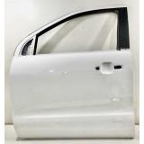 Porta Dianteira Esquerda Ford Ranger 2013/2018 Original - 39