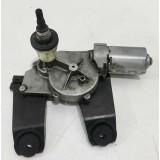 Motor Limpador Traseiro Kyron 2011 Original P9 (15)