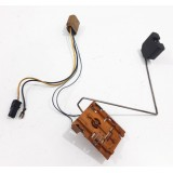 Sensor Bóia Do Tanque Dodge Ram 2012 Original -11