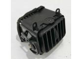 Difusor De Ar L200 Bola 2004/2011 Original Cx12 (02)