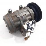 Compressor Do Ar Condicionado Triton 3.2 2017 Cx22 01