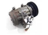 Compressor Do Ar Condicionado Triton 3.2 2017 Original Cx22