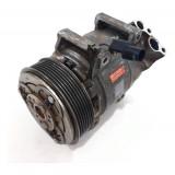 Compressor Do Ar Condicionado L200 Triton 3.5 V6 Cx22 03