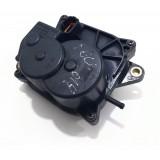 Motor Da Tração Nissan Frontier 2014 Original Cx40 12