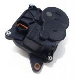 Motor Tração Nissan Frontier 2.5 2013 Original Cx40 30