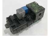 Caixa Fusível L200 2003 Original C03 (17)